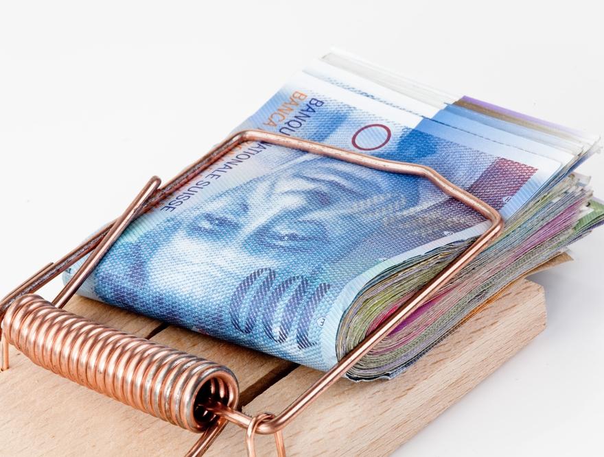 """Belgia oferowała niedozwoloną pomoc publiczną w postaci mechanizmu """"nadmiernego dochodu"""""""