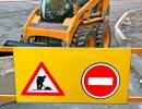 W jaki sposób podwykonawcy mogą się starać <strong>o</strong> <strong>zapłatę</strong> za prace przy budowie dróg