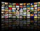Na rynku medialnym Budapeszt wciąż przed Warszawą