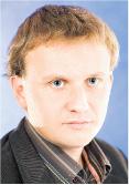 Bartosz Marczuk: Nie można odziedziczyć <strong>wirtualnych</strong> <strong>pieniędzy</strong>