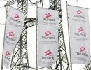 KGHM kupił 71 mln <strong>akcji</strong> Tauronu, to koniec prywatyzacji spółki