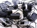 Dzięki nowej metodzie recyklingu starych telefonów komórkowych, Chińczycy odzyskują 1,5 tony złota