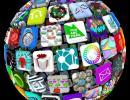 Cyfrowy Polsat chce opanować komórki i tablety