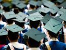 Za 20 lat możemy się doczekać uczelni z pierwszej dziesiątki światowych rankingów