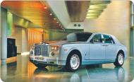 Polacy pokochali luksusowe samochody