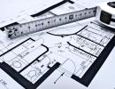 Przełom w inwestycjach mieszkaniowych. Plan zagospodarowania przestrzennego nie będzie już barierą
