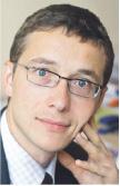 Wojciechowski: Lepiej postawić na prywatyzację, niż obniżać składki do II filaru