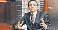 <strong>Sprawa</strong> Marcina Dubienieckiego: <strong>adwokat</strong> może prowadzić spółkę za osobę, która była karana przez sąd