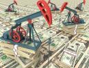 Najgorszy kartel świata, czyli kto rządzi cenami ropy