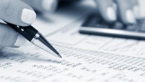 PIT, podatki, pieniądze, kalkulator