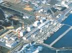 Reaktory atomowe pod wielkim napięciem