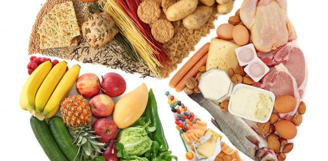 Umieszczanie informacji o wartości odżywczej będzie obowiązkowe