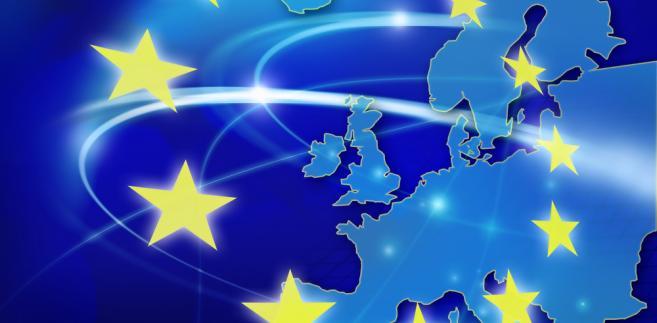 Kryzys w strefie euro zmienia oblicze UE?