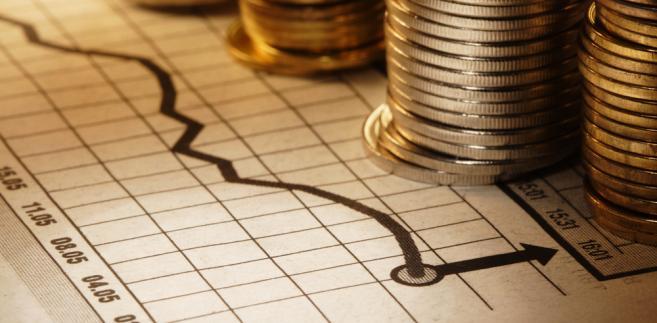 S&P obniżył długoterminowy rating Pekao