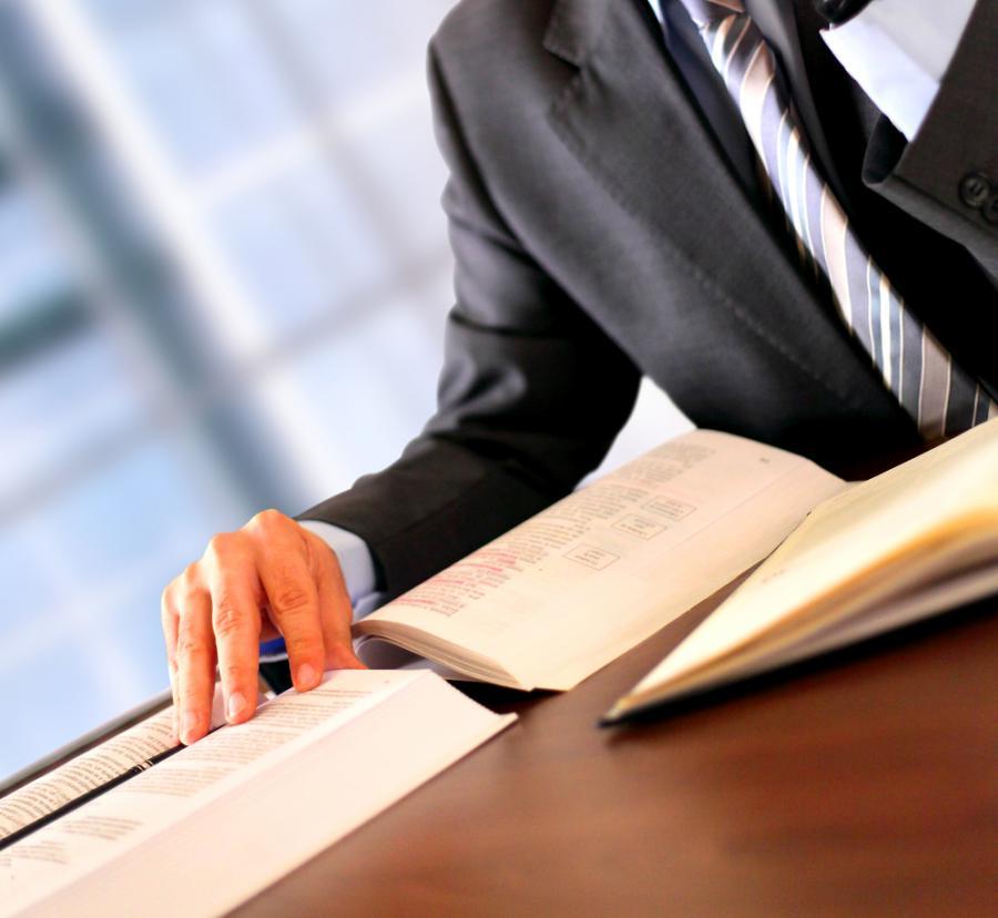 prawo, prawnik, aplikant, praca, pracownik