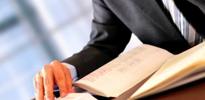 Zgodnie z projektem ścieżka dostępu do zawodu sędziego docelowo ma prowadzić przez krakowską szkołę