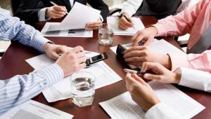 Samorządy złoszczą się, że jak zwykle nakładane są na nie zadania, a nikt nie zadbał o rzetelne szacunki kosztów ich wdrożenia