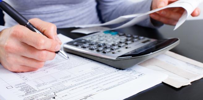 podatki, rachunkowość, przedsiębiorca, praca, biznes