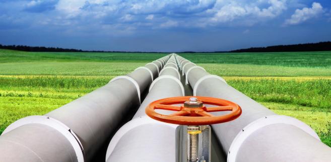 Obecnie ceny gazu w Polsce są regulowane przez URE.