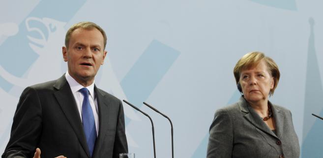 Negocjacje budżetowe powinny się skończyć przed wyborami w Niemczech, gdy kanclerz Merkel nie musi się jeszcze tak liczyć z antyunijnymi nastrojami
