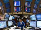 Deweloperzy ponownie sięgają po kapitał z giełdy