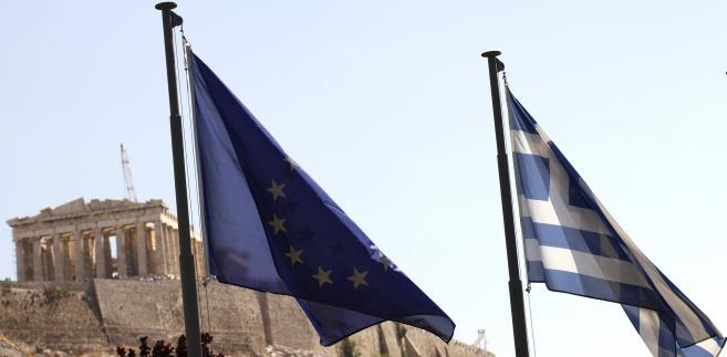 Grecja: Porozumienie rolników z rządem i zakończenie strajku