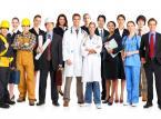 MEN chce, by przystąpienie do egzaminu zawodowego było obowiązkowe