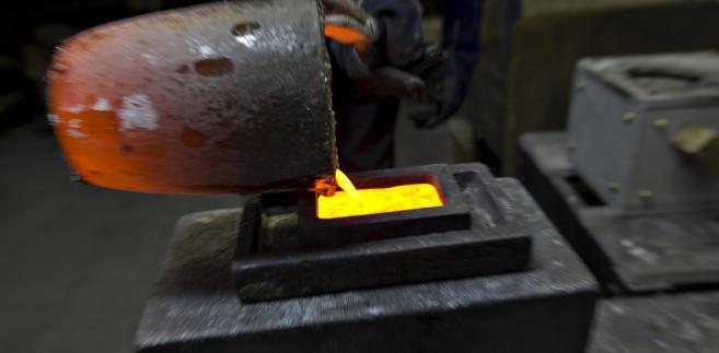 Największe złoża tych metali znajdują się w Chinach i to właśnie Państwo Środka zaspokaja na nie prawie 100 proc. światowego zapotrzebowania.