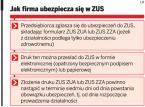 Pracodawcy mają coraz mniej czasu na złożenie korekty do <strong>ZUS</strong>