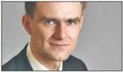 Mariusz Miąsko | prawnik kancelarii Viggen s.c.