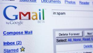Gmail będzie w dalszym ciągu prześwietlał wiadomości pod kątem spamu i ataków phishingowych.
