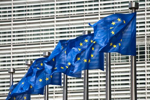 Od 25 maja 2018 r., w krajach członkowskich UE zaczną obowiązywać nowe unijne przepisy o ochronie danych osobowych