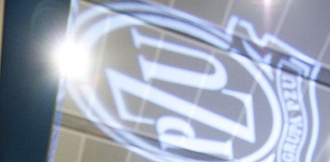 Polska ubezpieczeniowa grupa PZU, w skład której wchodzi m.in. litewska spółka PZU Lietuva, zamierza w br. rozszerzyć swą działalność na Łotwę i Estonię