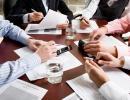 Drakońskie kary dla menedżerów spółek