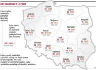 Znamy najlepsze <strong>urzędy</strong> <strong>skarbowe</strong> w Polsce