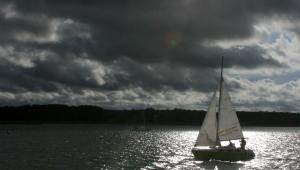 Kraina Wielkich Jezior Mazurskich – Polski Cud Natury