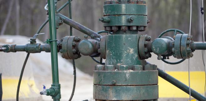 Rząd zapewnia, że gaz łupkowy ma poparcie Polaków i nie grozi nam scenariusz bułgarski.