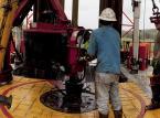 Sojusz w sprawie gazu łupkowego pełen niewiadomych