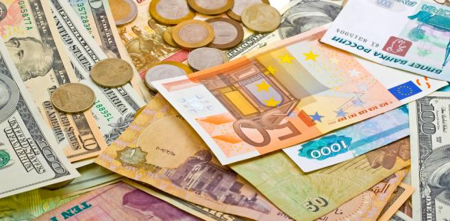 Według zastępcy przewodniczącego Komisji Nadzoru Finansowego Wojciecha Kwaśniaka powinniśmy być otwarci na dyskusję nt. unii bankowej.