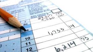 Zgodnie z art. 43 KRiO oboje małżonkowie mają równe udziały w majątku wspólnym