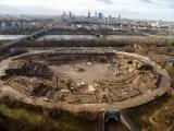 Zburzenie Stadionu Dziesięciolecia było przestępstwem?