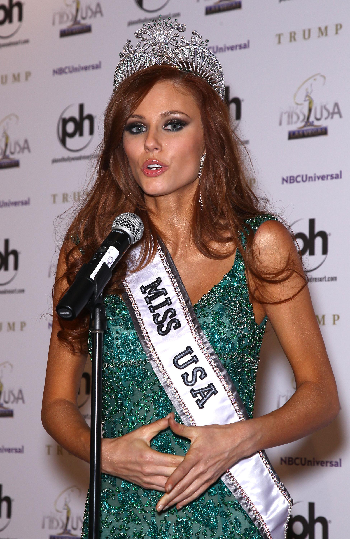 Alissa p model sets newhairstylesformen2014 com