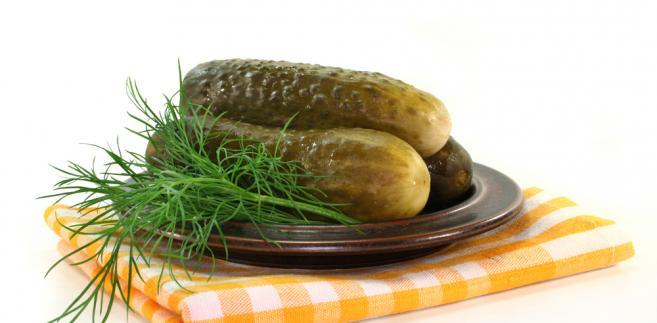 Polacy deklarują, że najczęściej wybierają tradycyjną polską kuchnię, zaś drugim najpopularniejszym daniem jest pizza