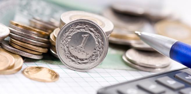 Poprawiając projekt budżetu na przyszły rok, rząd – oprócz wzrostu dochodów i wydatków, w tym rewizji wpływów z CIT i podatku handlowego, dokonał jeszcze jednej niewielkiej zmiany.