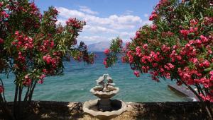 Wybrzeże Makarskie - chorwacka perła Adriatyku