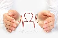 Za dużo, za mało. Przeszacowane, rażąco niedoinwestowane. Tak skrajne opinie opisują to, co dzieje się w kardiologii i kardiochirurgii.