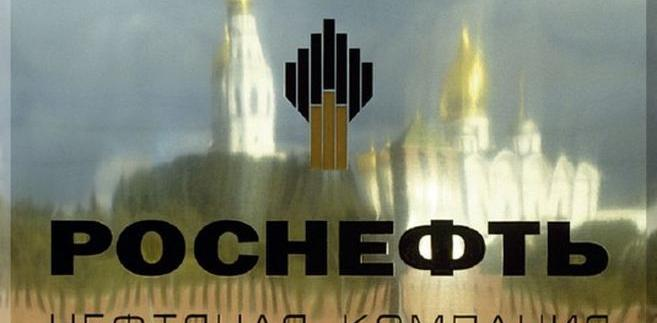 Rosyjska gazeta twierdzi, że rozmowy są prowadzone od dawna.