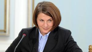 PO ma gotową listę 19 kandydatów do Sejmu w okręgu płocko-ciechanowskim (Mazowieckie). PO ma...