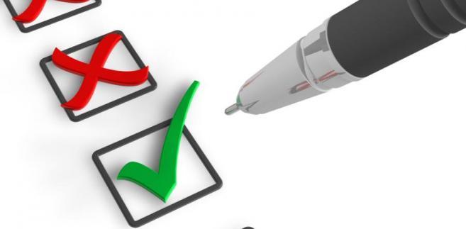 Ustawa o referendach lokalnych określa m.in. próg poparcia, jaki musi zostać spełniony dla przyjęcia wniosku o referendum.