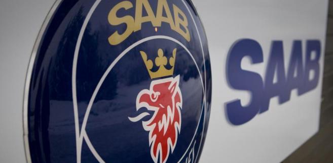 Saab zatrudnia około 3600 pracowników, z czego 3400 w głównej fabryce w szwedzkim Trollhaettan